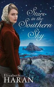 Stars in the Southern Sky【電子書籍】[ Elizabeth Haran ]