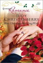 Her Christmas Wedding Wish【電子書籍】[ Judy Christenberry ]