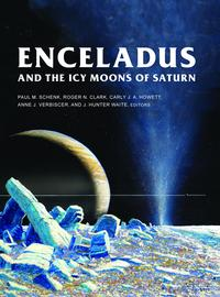 Enceladus and the Icy Moons of Saturn【電子書籍】