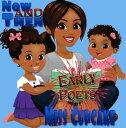 楽天Kobo電子書籍ストアで買える「Now and Then Early poets【電子書籍】[ Miss Cupcake ]」の画像です。価格は123円になります。