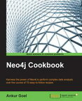 Neo4j Cookbook【電子書籍】[ Ankur Goel ]