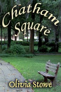 Chatham Square【電子書籍】[ Olivia Stowe ]