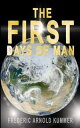 THE FIRST DAYS O...