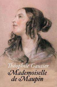 Mademoiselle De Maupin (Annot?)【電子書籍】[ Th?ophile Gautier ]