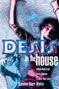 Desis In The HouseIndian American Youth Culture In Nyc【電子書籍】[ Sunaina Maira ]
