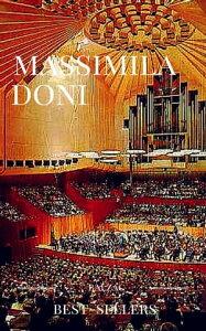 massimila doni【電子書籍】[ honor? de balzac ]