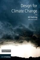 Design for Climate Change
