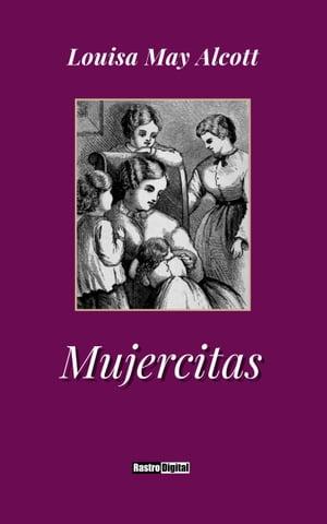 洋書, FICTION & LITERTURE Mujercitas Louisa May Alcott