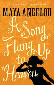 A Song Flung Up to Heaven【電子書籍】[ Dr Maya Angelou ]