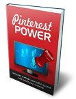 Pinterest Power【電子書籍】[ Anonymous ]