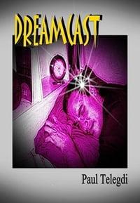 洋書, FICTION & LITERTURE Dreamcast Paul Telegdi