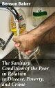 The Sanitary Con...