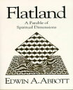 Flatland【電子書籍】[ ...