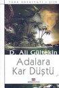 楽天Kobo電子書籍ストアで買える「Adalara Kar D??t?【電子書籍】[ D. Ali G?ltekin ]」の画像です。価格は65円になります。