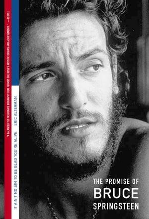 洋書, FICTION & LITERATURE It Aint No Sin to Be Glad Youre Alive The Promise of Bruce Springsteen Eric Alterman
