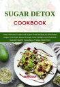 Sugar Detox Cook...