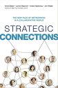 Strategic Connec...