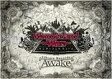 Wonderland Wars Library Records-Awake-【電子書籍】[ ゲームメディア編集部 ]