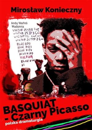 Basquiat - Czarny Picasso【電子書籍】[ Miros?aw Konieczny ]