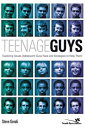 Teenage GuysExploring Issues Adolescent Guys Face and Strategies to Help Them【電子書籍】[ Steven Gerali ]