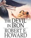 The Devil in Iro...