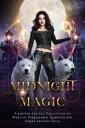 Midnight Magic: ...