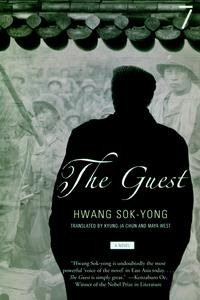 The Guest【電子書籍】[ Hwang Sok-Yong ]