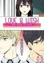 LOVE&WISH 11...