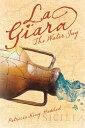 La Giara (The Wa...