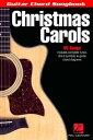 Christmas Carols (Songbook)【電子書籍】[ Hal Leonard Corp. ]
