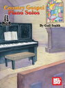 Country Gospel Piano Solos【電子書籍】[ Gail Smith ]