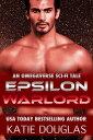 Epsilon Warlord:...