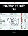 Billboard Hot 100 231 Success Secrets - 231 Most Asked Questions On Billboard Hot 100 - What You Need To Know【電子書籍】[ Carol Atkins ] - 楽天Kobo電子書籍ストア