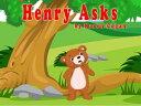 Henry Asks【電子書籍】...