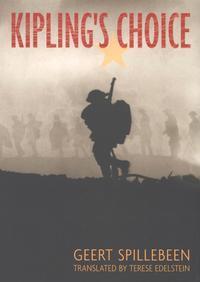 Kipling's Choice【電子書籍】[ Geert Spillebeen ]