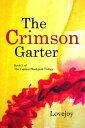 The Crimson Gart...