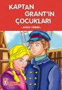 楽天Kobo電子書籍ストアで買える「Kaptan Grant'?n ?ocuklar?【電子書籍】[ Jules Verne ]」の画像です。価格は45円になります。