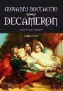 楽天Kobo電子書籍ストアで買える「Decameron【電子書籍】[ Giovanni Boccaccio ]」の画像です。価格は1,200円になります。