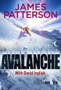 Avalanche BookSh...