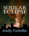 Soular Eclipse【電...