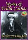 Works of Willa C...
