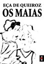 Os Maias【電子書籍】[ ...