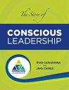 楽天Kobo電子書籍ストアで買える「The Story of Conscious Leadership: Pocket Guide【電子書籍】[ Ryan Caradonna Jake Caines ]」の画像です。価格は111円になります。