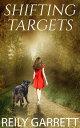 Shifting Targets...