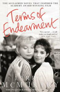 Terms of Endearment【電子書籍】[ Larry McMurtry ]