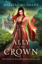 Ally of the Crow...