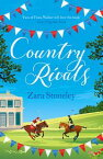 Country Rivals (The Tippermere Series)【電子書籍】[ Zara Stoneley ]