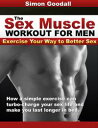 The Sex Muscle W...