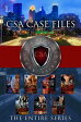 CSA Case Files - The Entire Series【電子書籍】[ Kennedy Layne ]
