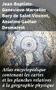 Atlas encyclop?d...